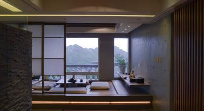 鼎爵室內裝修設計工程有限公司