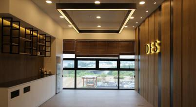 길 디자인 스튜디오 GIL DESIGN STUDIO