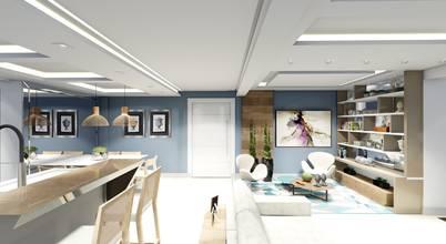 Gavazzoni + Spricigo Arquitetura