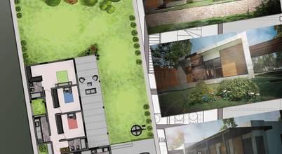 Hornero Arquitectura y Diseño