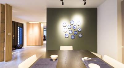 果仁室內裝修設計有限公司