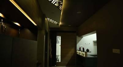 IDcreators Interior Designers