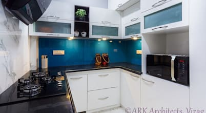 Ark Architects Interior Designers Interior Architects