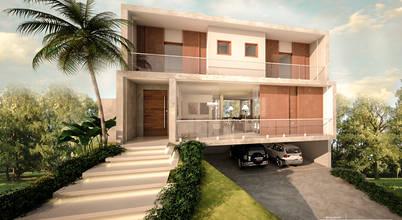 SET Arquitetura e Construções