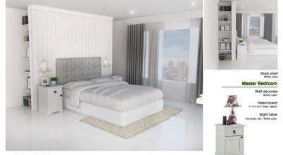 Future Interior Design Co.,Ltd.