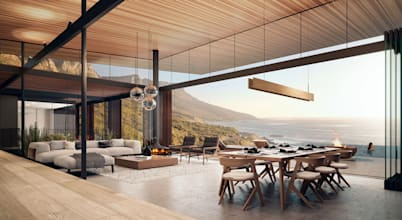 Kunst Architecture & Interiors