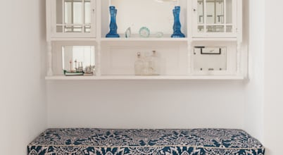 raumausstatter interior designer in tonbridge. Black Bedroom Furniture Sets. Home Design Ideas