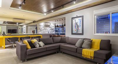 Raduan Arquitetura e Interiores