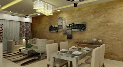 Interior Designers Decorators In Vasai Mumbai