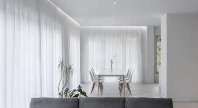 Melissa Giacchi Architetto d'Interni