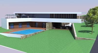 JCP arquitecto