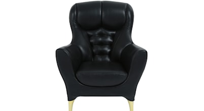 Design On Furniture