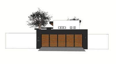 Graftink Interior and Architectural Design Studio