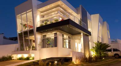 Marcio Pedrico Arquitetura e Interiores