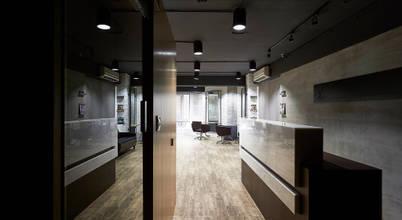 築一國際室內裝修有限公司