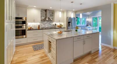 Mainline Kitchen Design. Main Line Kitchen Design Planners In Bala Cynwyd Homify Captivating Mainline Photos  Best inspiration home