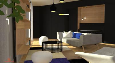 encontre os melhores profissionais strasbourg homify. Black Bedroom Furniture Sets. Home Design Ideas