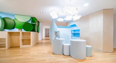 PURE Gruppe Architektengesellschaft mbH
