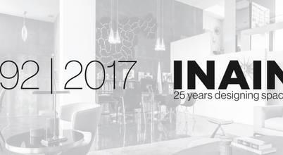 INAIN Interior Design