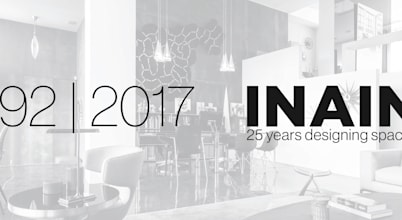 INAIN Interior Design