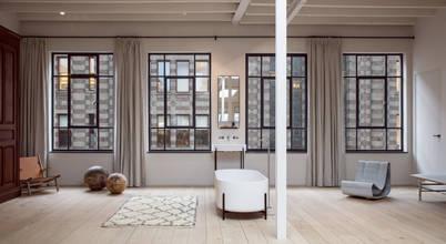 Dutch Home Fabrics