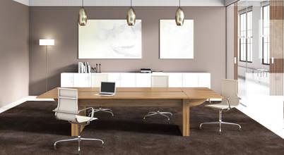 FERCIA – Furniture Solutions