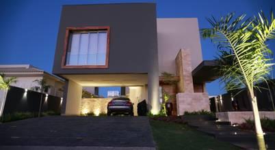 Pavesi Arquitetura