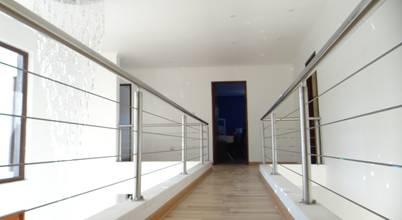 A2H Arquitectos