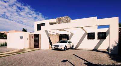 Carvallo & Asociados Arquitectos
