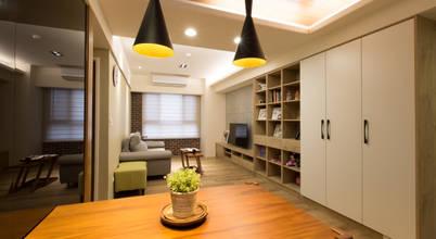 淳睦設計‧系統家具