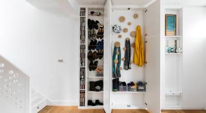 Platzsparende Möbel: Die Besten Möbel Für Kleine Wohnungen