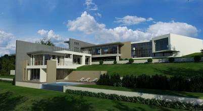 John McKenzie Architecture