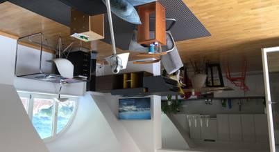 Atelier Körner Studio für Gestaltung Wien/Berlin