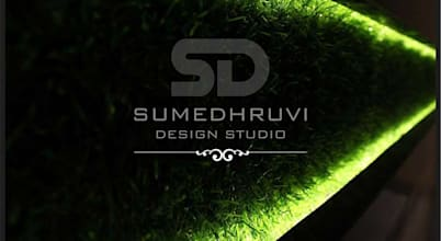SUMEDHRUVI DESIGN STUDIO