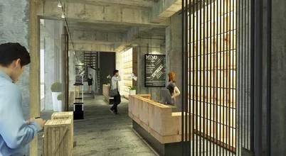 京悅室內裝修設計工程(有)公司|真水空間建築設計居研所 King Yue Interior Design & Construction Co.,Ltd.|Eternal Beauty Space Architectural Design Institute