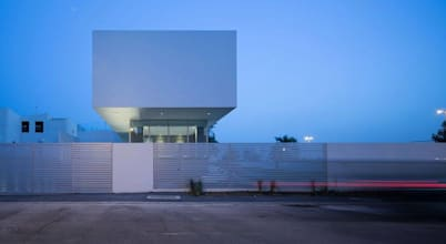 Studio Toggle Porto, Lda