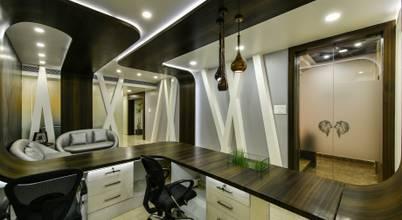 ESHA GARG : Interior Designer