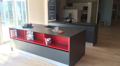Creo Kitchens montpellier