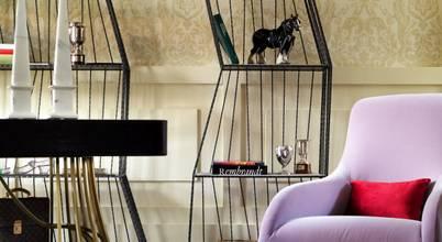 Daniele Franzoni Interior Designer – Architetto d'Interni