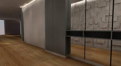 A&C+Design Alessandro Carmone