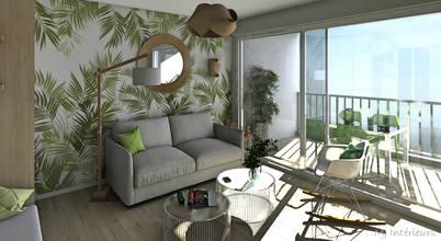 raumausstatter interior designer in echillais. Black Bedroom Furniture Sets. Home Design Ideas