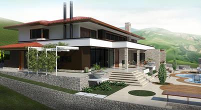 UNICA Arquitetura