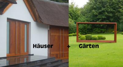 2kn Architekt + Landschaftsarchitekt