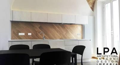 LPA Architettura interni e design