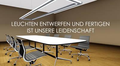 Lichtmanufaktur München 1 186 beleuchtung homify