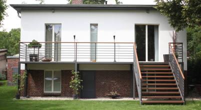 innenarchitekten in wandlitz ot schoenwalde. Black Bedroom Furniture Sets. Home Design Ideas