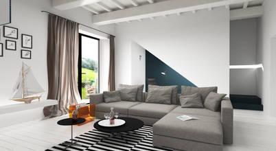 Studio Bennardi – Architettura & Design