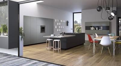 Abita design srl / Paolo Vindigni