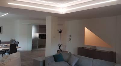 Studio Interior Design Berti Daniela S.r.l.