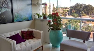 Amaria Gonçalves  – home & garden